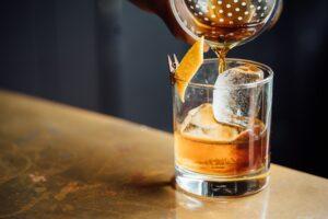 Scotch Whisky Singapore
