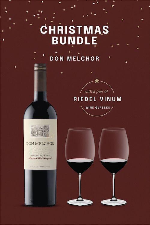 For the wine aficionado